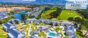 PEARL VALLEY HOTEL BY MANTIS, PAARL