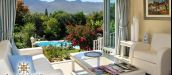 ALBA GUEST HOUSE, PAARL