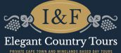 I & F ELEGANT COUNTRY TOURS